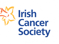 Society Urges Kerry People To Bring Up Cancer Issue With Candidates