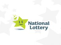 €9.7m Winning Lotto Ticket Sold In Kerry
