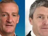 Daly Criticises Fine Gael Cllr's Comments On Health Service Privatisation