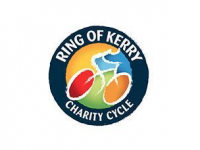The Ring Of Kerry Cycle Has Been Cancelled