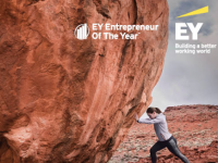 Kerry People Encouraged To Enter EY Entrepreneur Of The Year Programme