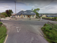 Cllr Wants Something Done About Junction At The Kerries