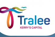 Chamber Wants New Government To Create Hundreds Of Jobs A Year For Tralee