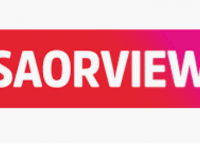 Saorview Advises Kerry Customers About Frequency Change