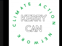 Kerry CAN To Host Public Meeting With Local Politicians