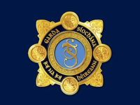 New Garda Superintendent Appointed In Tralee