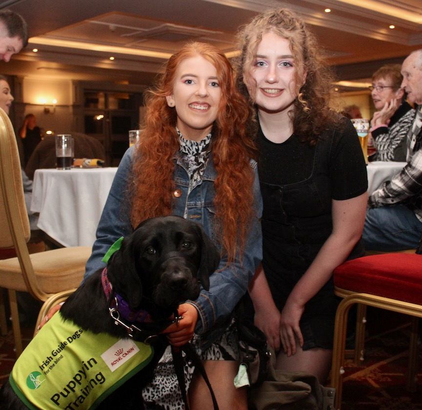 Photos Lots Of Love For The Puppies At Fundraiser In The