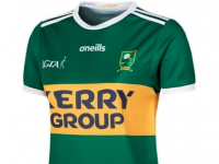 Kerry Ladies Gaelic Football News