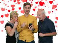 Kerry People Invited To Apply For 'Pulling With My Parents' TV Show