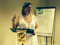 Tralee Toastmasters Want To Help Banish Wedding Speech Worries