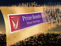 €50,000 Win For Kerry Prize Bond Holder In Weekly Draw