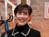 Norma Foley.