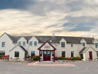 Sponsored: Award-Winning Boutique Hotel Seeks Assistant Chef