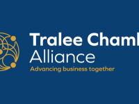 Tralee Chamber CEO Says Budget 2021 Is A Move In The Right Direction