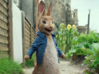 Finnegan On Films: Great Family Movies To Enjoy On Netflix