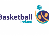 Basketball Ireland Suspends All Competitions