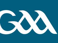 GAA Suspends All Activity From Midnight Tonight