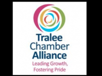 Tralee Chamber Alliance Says Radical Decisions Needed To Support Businesses