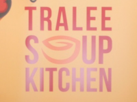 Tralee Soup Kitchen Offer Takeaway Delivery Service On Saturdays