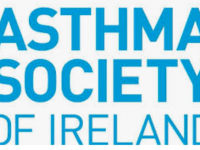 Call For People With Asthma In Kerry Not To Stockpile Medicines