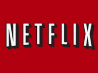 Gardaí Warn Public About Criminals Targeting Netflix Account Holders