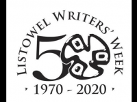 Listowel Writers Week Cancelled For This Year