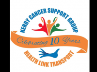 Kerry Cancer Support Group Buses Still Operating To Cork And Limerick