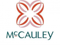 McCauleys Launches Prescription Ordering App And Free Prescription Delivery Service