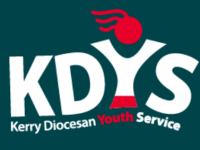 KDYS Launches New Online Support Service For Families