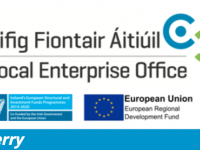 Kerry Local Enterprise Office Welcomes Expansion Of Business Supports