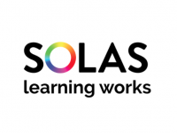SOLAS Makes eCollege Service Free To Kerry Learners During COVID-19 Crisis
