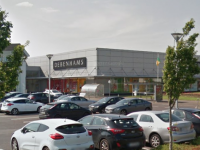Debenhams Stores In Ireland To Be Placed Into Liquidation
