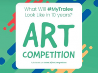 Chamber Launches Children's Art Competition