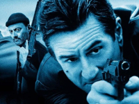Finnegan On Films: Four Spy Movies To Enjoy On Netflix