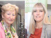 Mairead's Headshave Fundraiser Raises Over €2,400 In Memory Of Marlene