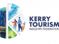 Kerry Tourism Industry Federation Calls On Government To Safeguard The Tourism Industry