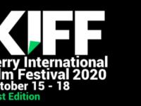 Kerry International Film Festival Will Go Ahead This Autumn