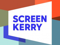 New 'Screen Kerry' Website Launched To Help Filmmakers Wanting To Shoot In Kerry