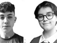 Students From Tralee Schools Excel In National Journalism Competition
