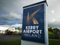 No Job Losses, No Cuts To Pay Rates For Staff At Kerry Airport