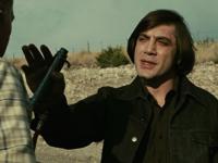 Finnegan On Films: Three Coen Brothers Classics To Watch On Netflix