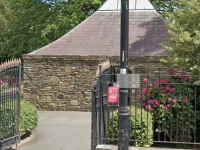 Public Toilets To Reopen In Tralee From Monday