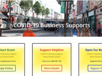 Council's One-Stop-Shop For Businesses Needing Support And Advice