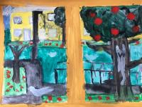 'Windows On Our Lives' Project For Cruinniú Na nÓg