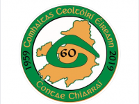 A Virtual County Fleadh Cheoil Planned For Next Weekend