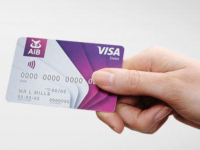 AIB Reveals Kerry Consumers Spending Habits During COVID-19 Crisis