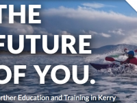 Kerry College Offers Online Consultations Regarding Courses On Offer