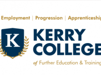 Kerry College About To Begin Interviews For September Courses