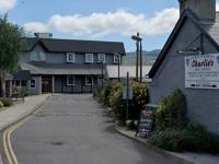 Kerins O'Rahillys Club Seeks New Leaseholder To Run Charlie's Bar
