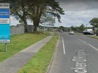 Fundraising Walk Aims To Reclaim Bracker O'Regan Road Name From 'Fat Mile'